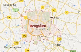 ubermoto di india, ojek online di india, ubermoto india