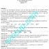ENSA Tétouan CP1: des TD corrigés atomistique 11/12