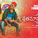 Sathamanam Bhavathi first look-mini-thumb-3