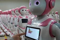 Chat Bot Jadi Pilihan Perusahaan Jasa Kembangkan Layanan