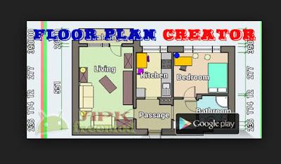 Aplikasi Desain Rumah 3d Offline Gratis Terbaik Untuk Hp Android