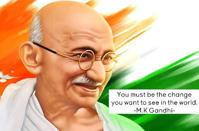 Best-india-republic-day-quotes-2018