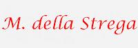 http://escursionismo360.blogspot.it/p/monte-della-strega.html