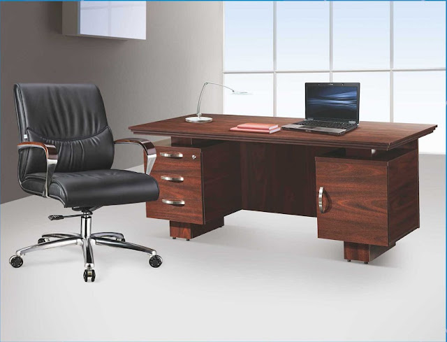 buy cheap used office furniture Carrollton for sale
