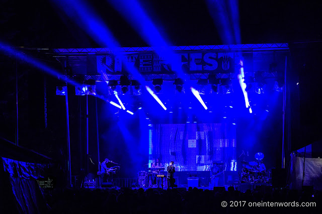 MGMT at Riverfest Elora 2017 at Bissell Park on August 19, 2017 Photo by John at One In Ten Words oneintenwords.com toronto indie alternative live music blog concert photography pictures