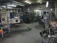 Image result for bengkel bubut