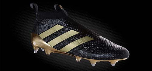 Paul-Pogba-Football-Boots-2016-17-Adidas-ACE-16+Purecontrol-Colorways-2