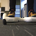 Hoverboard Safety Tips and Usage Precautions