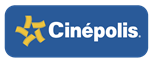 """Cinépolis opens four-screen multiplex in The Grand Mall, Muzzaffarpur, Bihar"""