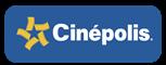"""Cinépolis opens four-screen multiplex in The Grand Mall, Muzzaffarpur, Bihar"""