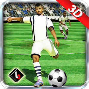 Download Play Football 2018 Latest Apk for Android