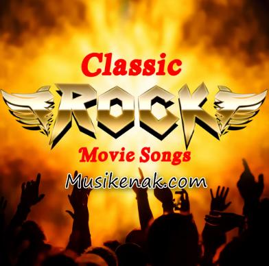 download lagu rock barat terbaik sepanjang masa