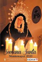 Montemayor - Semana Santa 2020