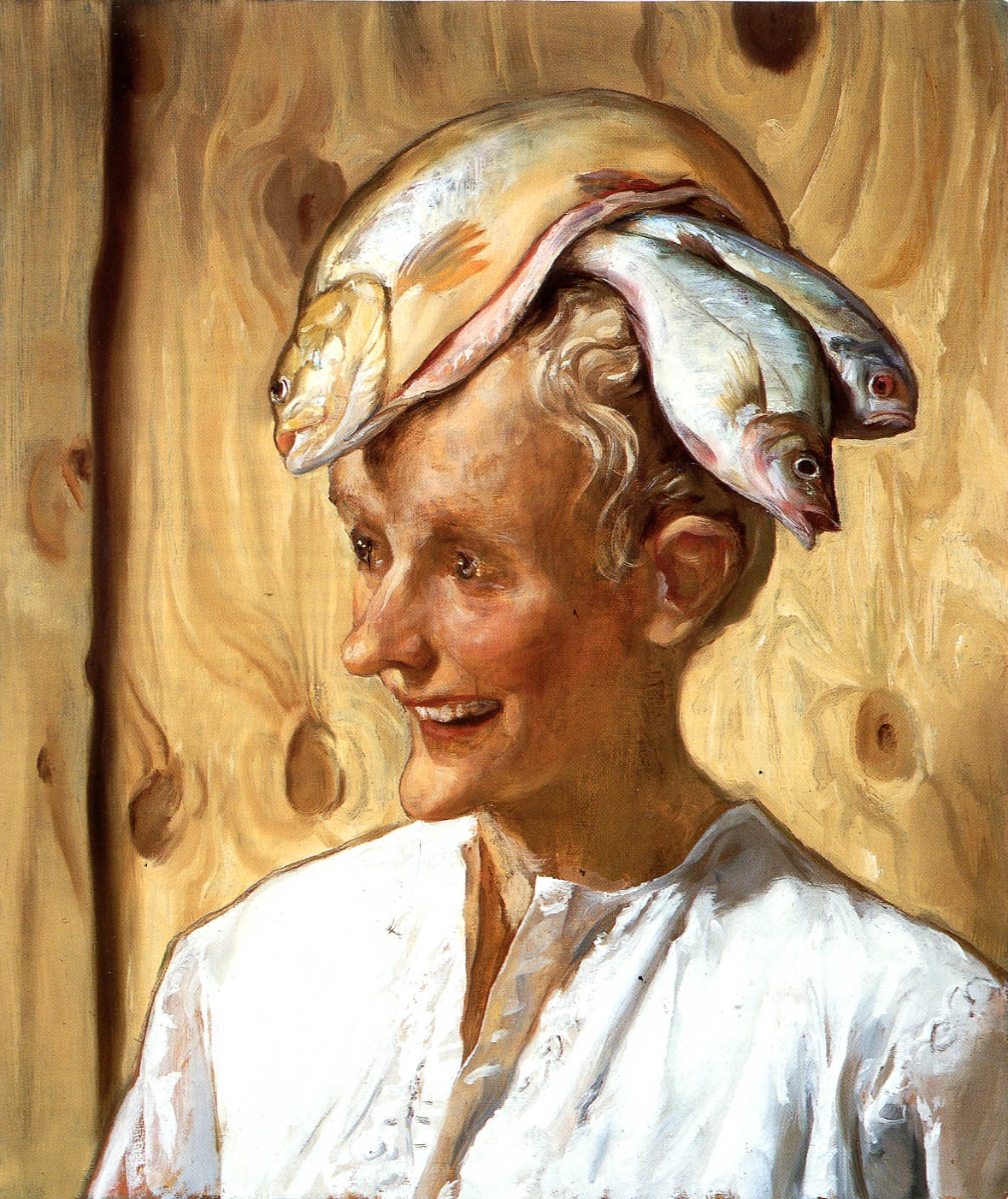 john currin 1962 pop surrealism painter tutt 39 art