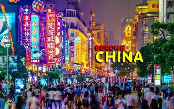 6 Tip Elak Ditipu Ketika Borong Barang Dari China