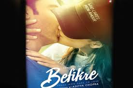 Befikre  Box office collection prediction