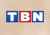 TBN Networks Roku Channel