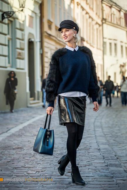 sesja modowa krakow, zdjecia mody krakow, fotografia mody krakow, sesja fashion krakow, zdjecia modowe