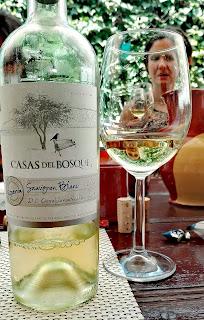 chatograto - cata de vinos blancos