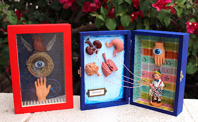 art-crafts-diy-shadow-box-tutorial-diy-home-decor