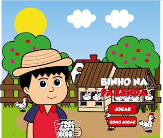 http://www.nossoclubinho.com.br/wp-content/uploads/2014/05/binho_na_fazenda.swf