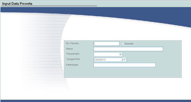 Download Aplikasi Cetak Sertifikat