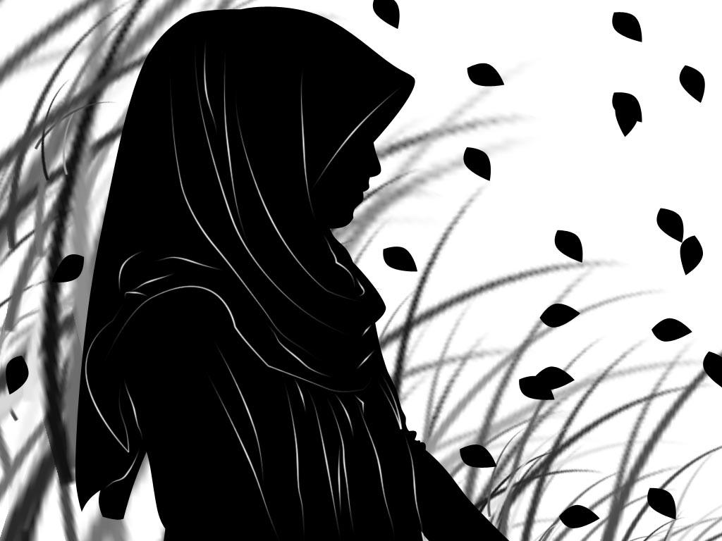 Kecantikan dalam Islam