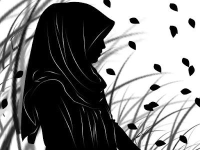 Wahai Rasul, Wanita Bagaimana yang Paling Baik?