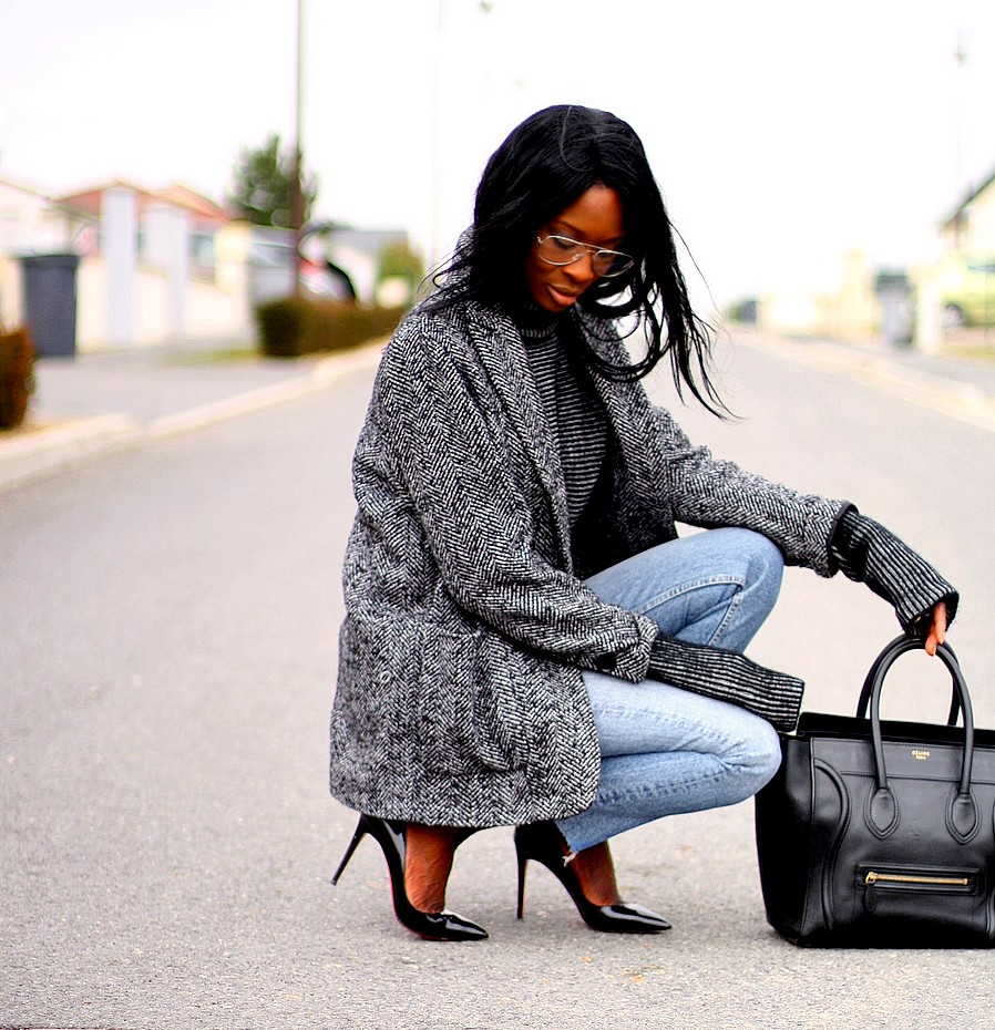 style-blogger-assitan