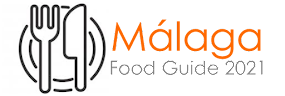 Málaga Food News from The Málaga Food Guide 2021 - First for Málaga Food & Lifestyle News