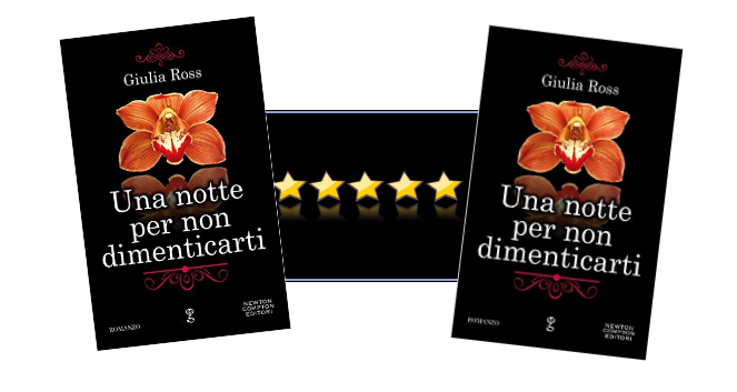 film porno italiano gratis completo troie 18