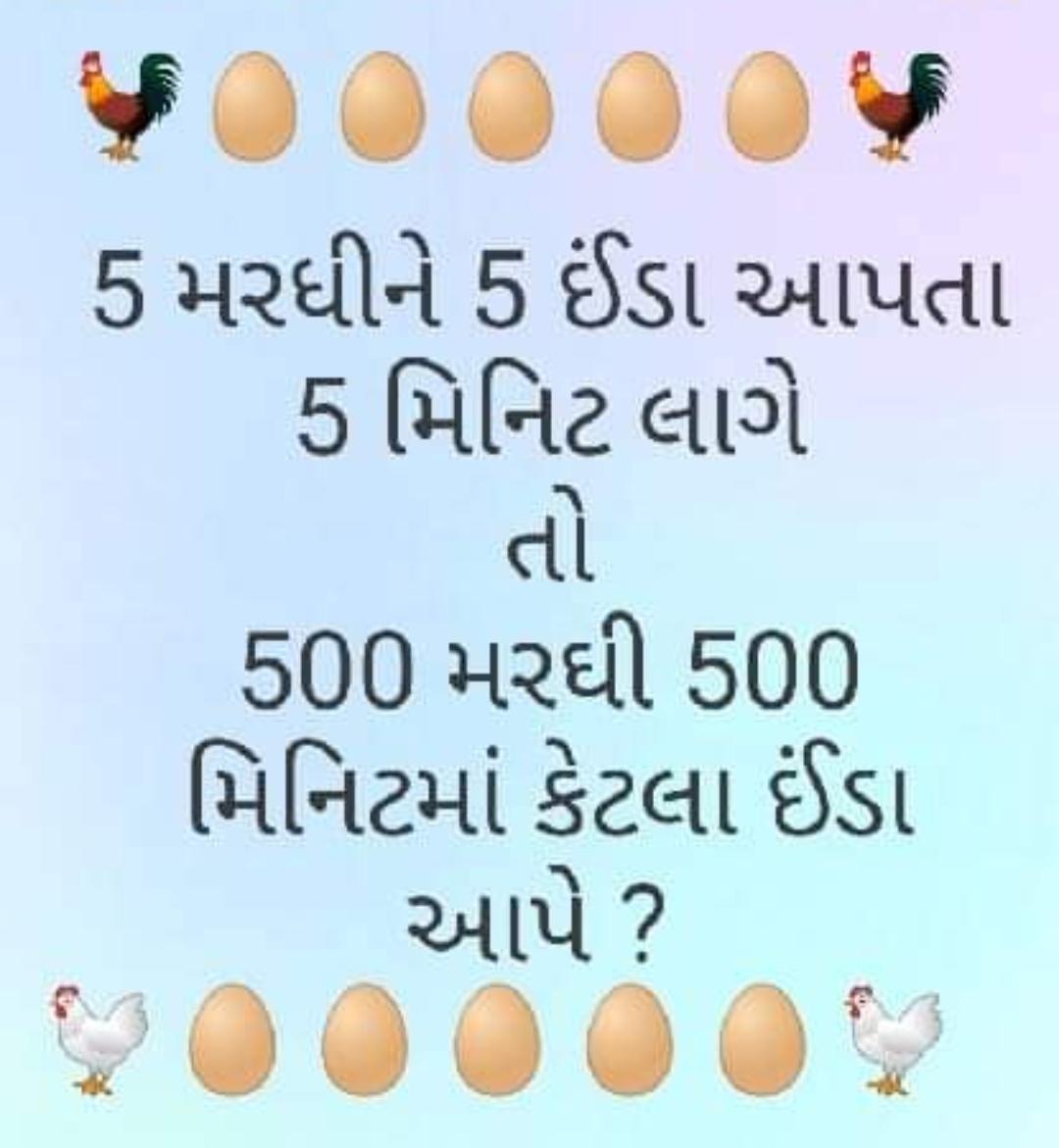 WhatsApp%2BImage%2B2020-07-03%2Bat%2B8.58.37%2BAM