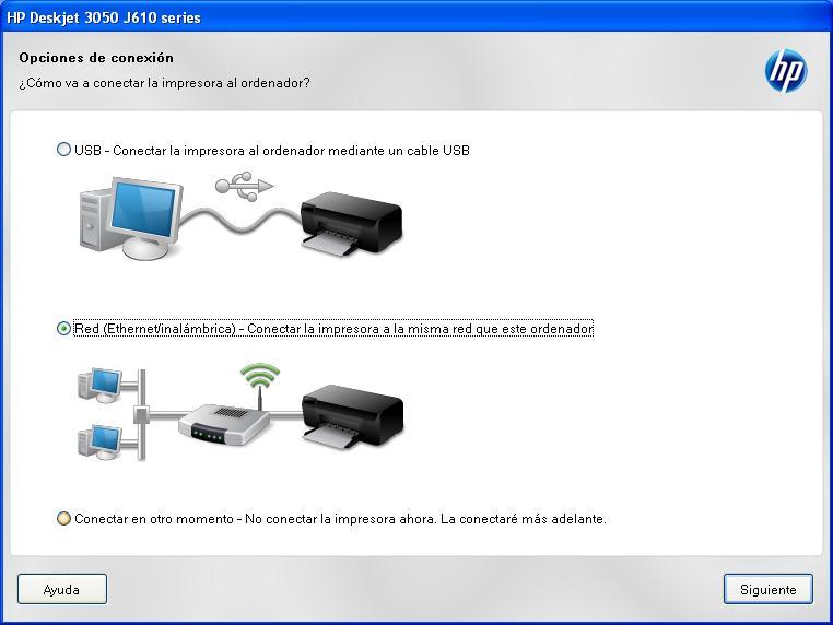 Soluciones Encontradas Instalar Impresora Hp Deskjet