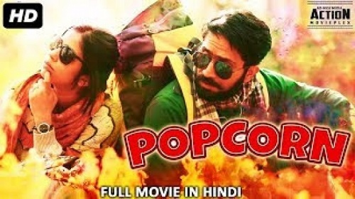 Popcorn 2018 Hindi Dubbed 950MB HDRip 720p Full Movie Download Watch Online 9xmovies Filmywap Worldfree4u
