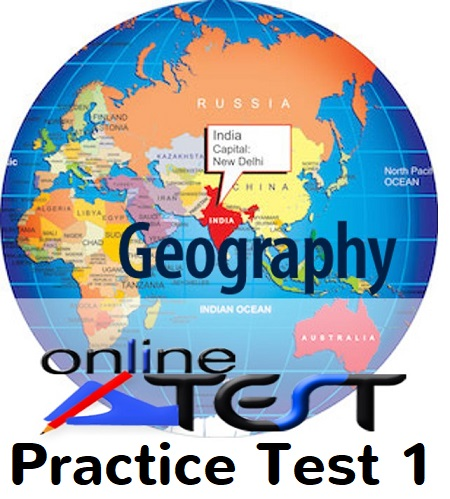 geography1 01 Geog 101 global development&environment credit: 3 hours introduces geographical perspectives on environment and development studies with case studies drawn from africa, asia, and latin america investigates the origins of the global south in relation to the global north, especially the historical and contemporary processes driving.