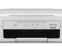 Epson PX-049A ドライバ ダウンロードする - Windows, Mac