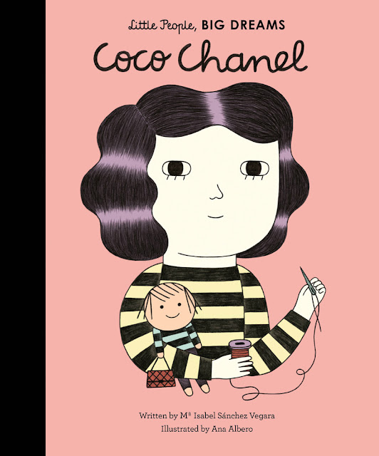 https://www.quartoknows.com/books/9781847807847/Coco-Chanel.html?direct=1
