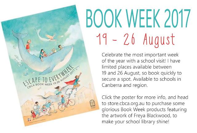 https://taniamccartney.blogspot.com/2017/07/school-visits-for-book-week-2017.html