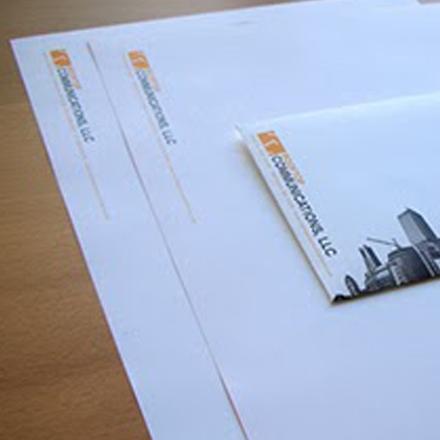 bì thư in offset giá sỉ giá rẻ