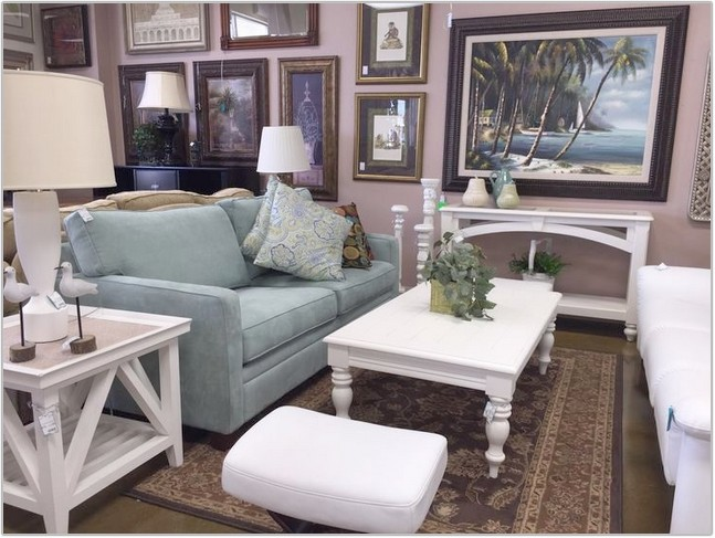 Incroyable Furniture Consignment Naples Fl