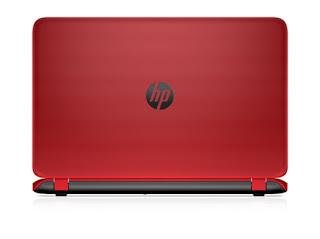 Authorised Doorstep HP Laptop Service Centers in Chennai