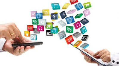 Aplikasi Android Terbaik Bisnis dan Produktivitas