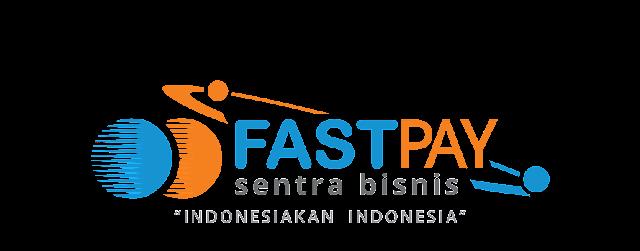toko-modern-fastpay-solusi-belanja-online-tanpa-transfer