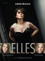 Elles, film, FLE, le FLE en un 'clic'