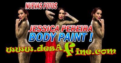 http://www.desafine.com/2014/01/jessica-pereira-con-nuevas-fotos-de.html