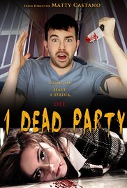 Watch 1 Dead Party Online Free Putlocker