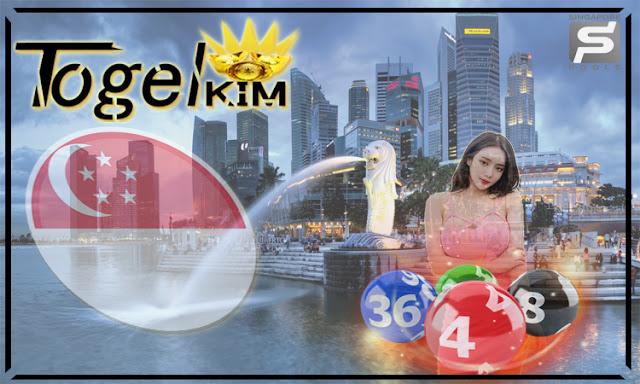 Prediksi Togel Singapore Rabu 25 Juli 2018
