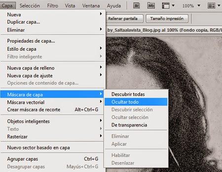 Tutorial Para Convertir_una_Fotografia_en_Dibujo_a_Lapiz_con_Photoshop_09_by_Saltaalavista_Blog