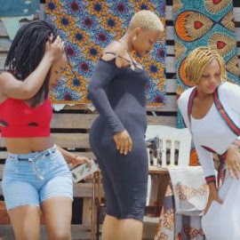Mp4 Download | Izzo Bizness – Rimoti | [Official Music Video]-Enjoy......