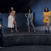 "Camila Cabello, Gal Gadot e mais um monte de famosas no clipe de ""Girls Like You"", do Maroon 5 com a Cardi B"